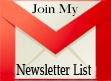 Join Newsletter Maeve Grayson